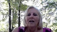 Beth Slide