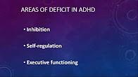 JTS ADHD Slide