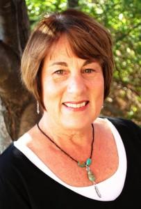 Nancy J. Lindhjem, Ed.S., NCSP