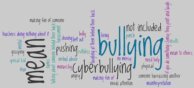 the causes and effects of workplace bullying In at least one extreme case, workplace bullying has even been linked to suicide, much as schoolyard bullying has been linked to a rash of suicides among young people.