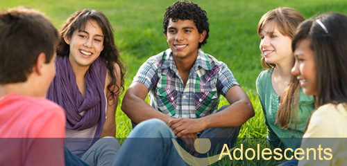 Indianapolis Adolescent Behavioral Care
