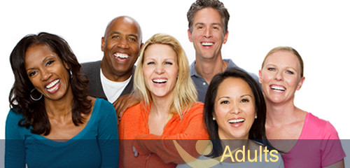 Indianapolis Adult Behavioral Care