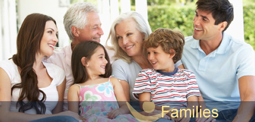 Indianapolis Family Behavioral Care