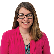Megan Skelding, APRN, PMHNP - Psychiatric Mental Health Nurse Practitioner