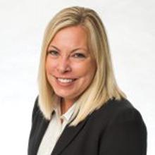 Carolyn Krueger, APRN, PMHNP-BC