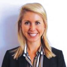Jillian Wise, Ph.D., HSPP