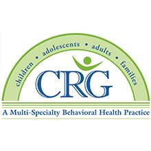 Childrens Resource Group CRG